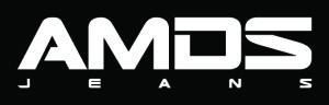 AMDS JEANS-novi logo