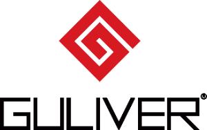 Guliver logo