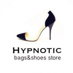 HYPNOTIC 2