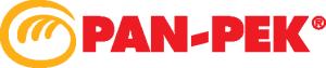 Logo Pan-pek_pravi-4