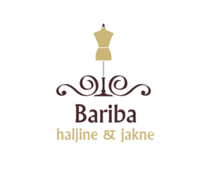 bariba