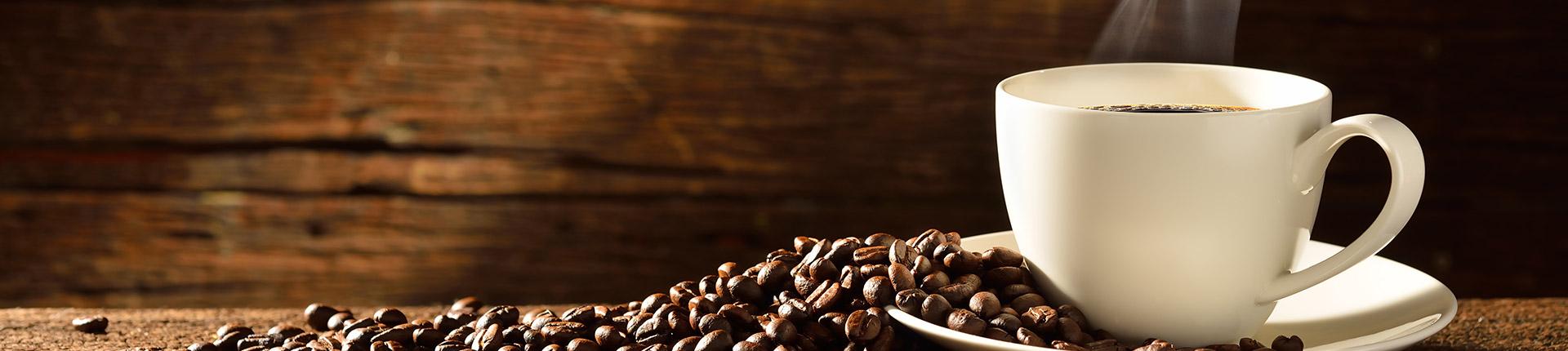 Caffe Bar Suncani Sat Importanne Centar