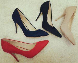 pops-shoes