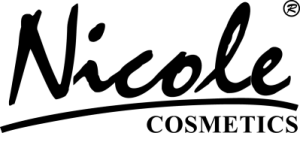 NICOLE_COSMETICS_start_page_400_x_217