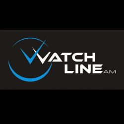 watch line am