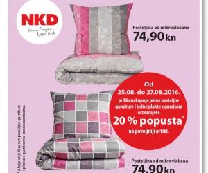 2016-08-25_NKD_700x700px_UNI