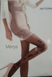 merys
