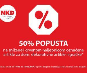 2017-02-17_NKD_Mall_Osijek_750x550px