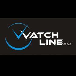 Watch Line Importanne Centar